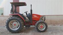 2004 MCCORMICK CX75