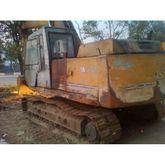 Used Sumitomo 280 ex