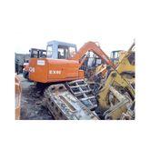 Used Hitachi 60-1 ex