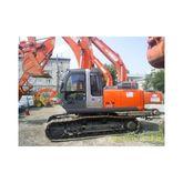 Hitachi ZX200-3G excavator