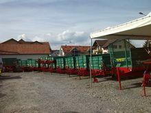 Farmtech TDK 1300