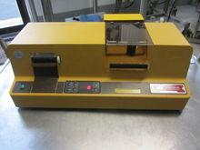 Tablet Hardness Tester  PTB 301