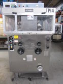 Stokes 328 tablet press