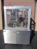 Used Bosch GKF 1500S