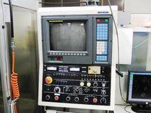 TONGTAI TMC-850A c2b-001