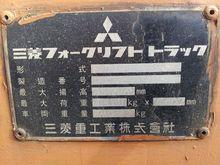 Used FD45 in Taoyuan
