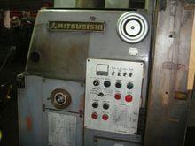 Mitsubishi GH630U