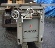Kuroda (KKS) GS-BM