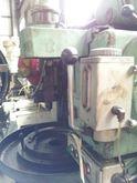 Used Karats g2-030 i
