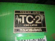 Takisawa L1B-007