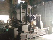 Used Karats HG-60 g1