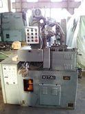 Used 1982 Kitai 8-FH
