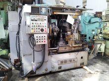 Used Seiwa MSU-450NC