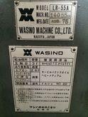 WASINO LR-55A l1a-009