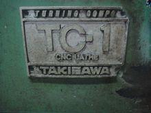 Takisawa Unknown Date 002