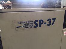 TANABE SP-37W o1i-002