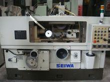 1980 Seiwa SA-20