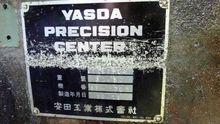 YASDA YBM-90N-100APC c2a-004