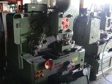 Used SRI-220 in Taoy