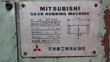 Mitsubishi GH300