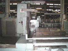 Used 3H-48 b3b-004 i