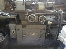 1979 Motokubo MH-AS