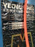 YEONG CHIN YCM-VMC-72A c2b-002