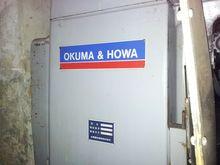 Okuma Howa Unknown Date 001