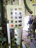 1987 SANJO vujb-5100x