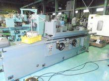 2001 Kondo UGK-1200H g5c-014