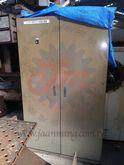 CNT75x600HS l1b-008