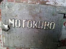 1976 Motokubo MH-AC