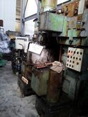 Used S8 / 630 g2-015