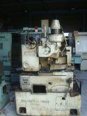 Used 1968 Karats GS-