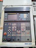 Mori Seiki DL-25 l1b-023
