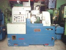 Nachi HB-300H