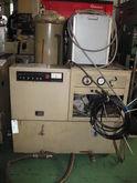 Seibu EW-450KI o1n-005