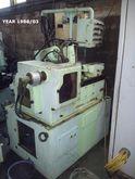 Used 1988 HAMAI 60SP