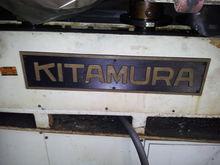 Kitamura H300B c2c-004