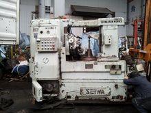 Used 1967 Seiwa MS-5
