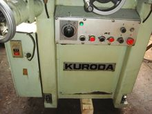 Kuroda (KKS) GS-BMH