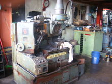 Used Tsuboi g2-040 i