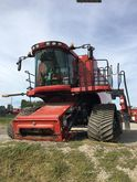 Used 2011 Case IH 91