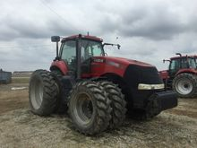 Used 2011 Case IH 31