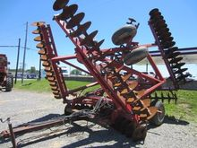 Used 1993 Case IH 39