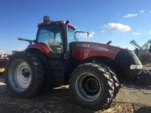 Used 2012 Case IH 29