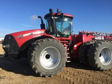 Used 2012 Case IH 45