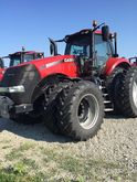 Used 2015 Case IH 31