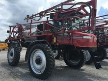 Used 2004 Case IH SP