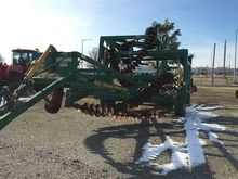 Used 2011 45R in Bly